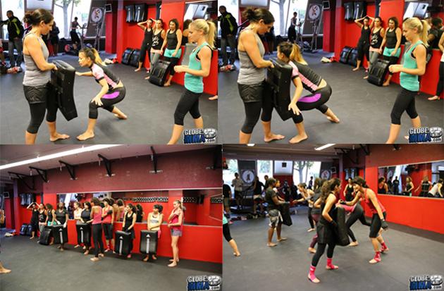MMA-feminin-Platinium-Tevi-Say-4