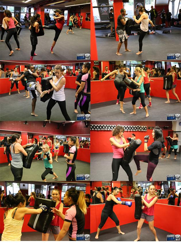 MMA-feminin-Platinium-Tevi-Say-5