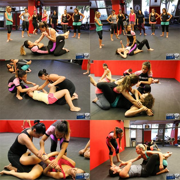 MMA-feminin-Platinium-Tevi-Say-6