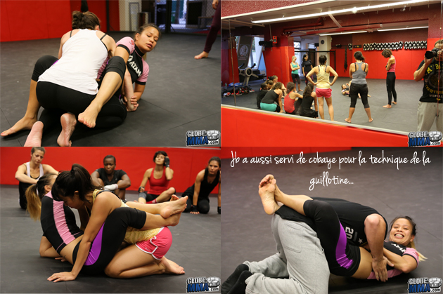 MMA-feminin-Platinium-Tevi-Say-7