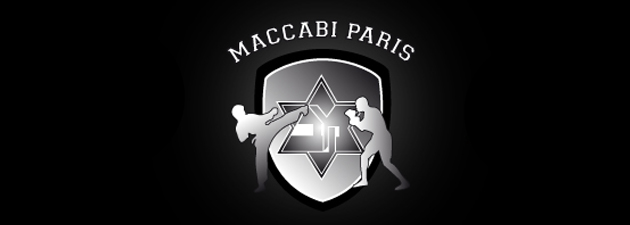 Maccabi-Paris