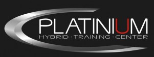 Platinium-Hybrid-training-center