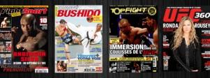 Revue-de-presse-Globe-MMA-septembre-2013