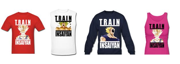 T-shirt-Super-Saiyan-DBZ-2
