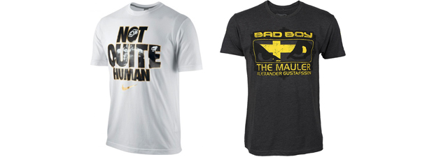 T-shirt-walkout-UFC-165-Jones-vs-Gustafsson