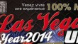 "TST Las Vegas MMA Experience #2 ""New Year's Eve"""