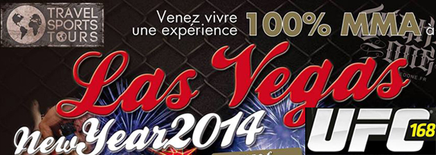 TST-Las-Vegas-MMA-Experience-2