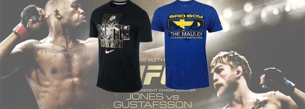 UFC-165-Jones-vs-Gustafsson