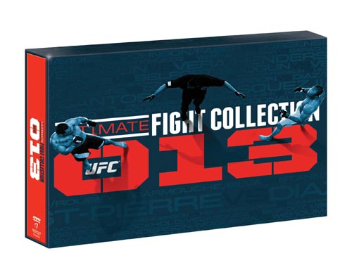 UltimateFightCollection20133D-2_zps3db377c3