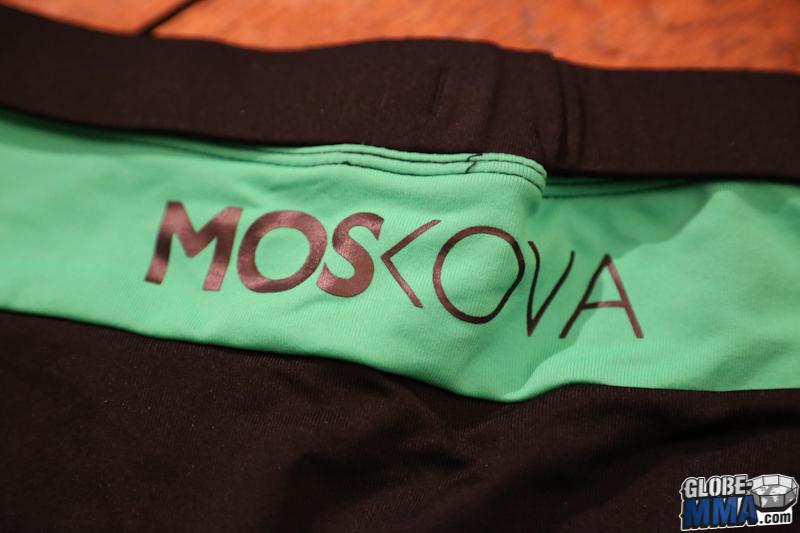 Vale Tudo short Moskova (3)