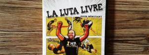 DVD-La-Luta-Livre-les-bases-Vol-1-Nicolas-Renier