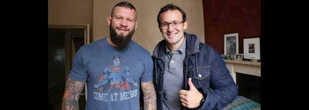 Interview-Jess-Liaudin-Globe-MMA