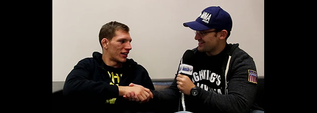 Interview-Luke-Barnatt