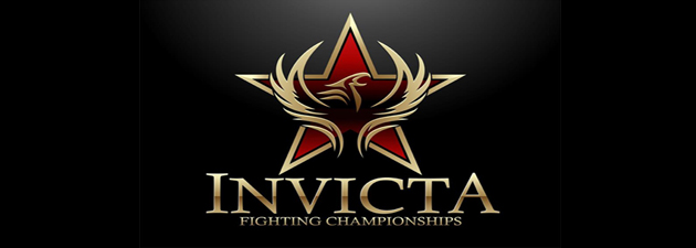 Invicta-FC