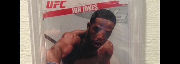 Jon-Jones-Topps-Collector