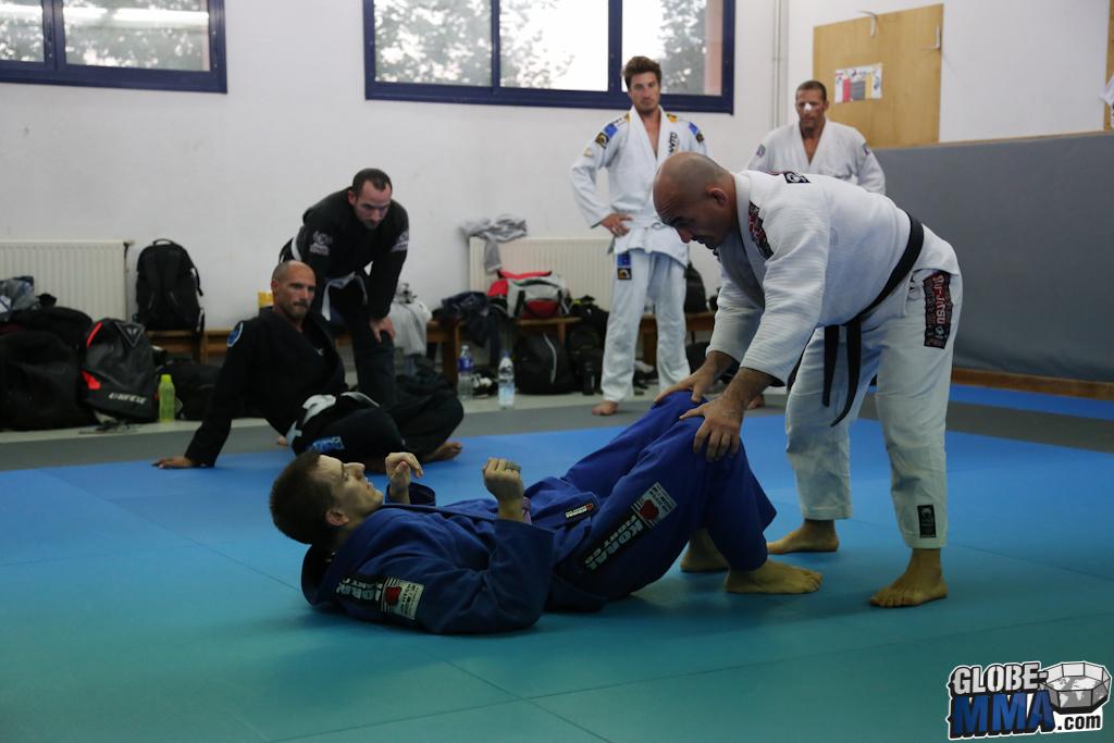 Masterless Academy Bayonne (4)