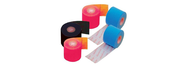 Muscle-Tape