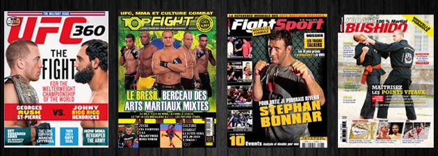 Revue-de-presse-globe-mma-octobre-2013