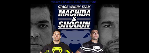 Stage-machida-shogun-venum-dragon-bleu