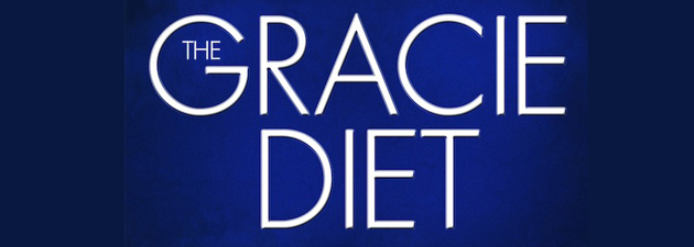The-Gracie-Diet