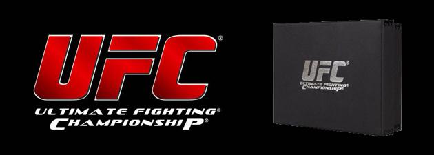 UFC-157-Collector