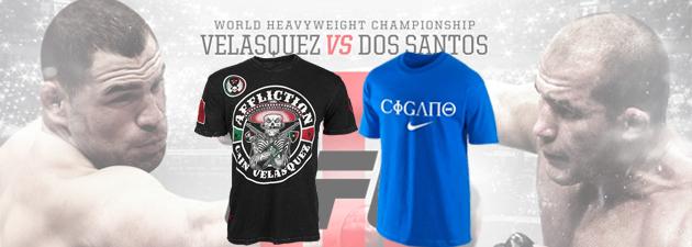 UFC-166-Velasquez-Dos-Santos-walkout-t-shirt
