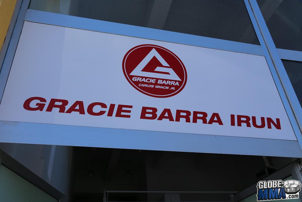 Victor Estima Gracie Barra Irun (1)