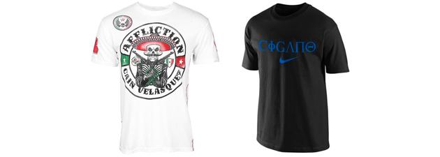 Walkout-t-shirt-UFC-166-Dos-Santos-Velasquez