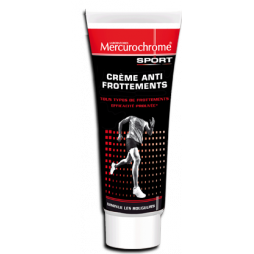 creme-anti-frottements-mercurochrome.jpg