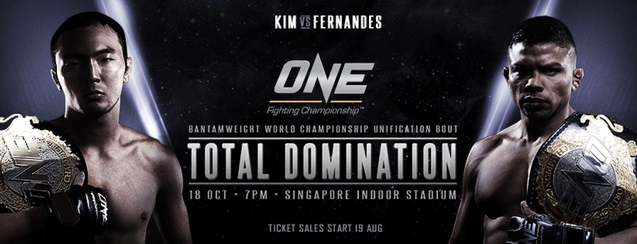 one-fc-11-kim-vs-fernandes