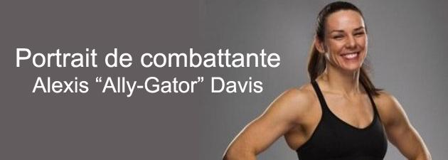 Alexis-Davis-UFC-portrait