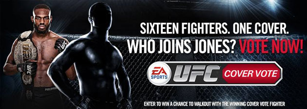 EA-Sports-UFC-vote