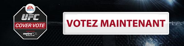 EA-Sports-ufc-cover-vote-banner-FR