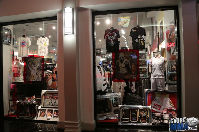 Las Vegas Fight Shop (1)