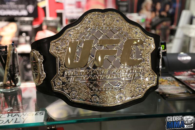 Las Vegas Fight Shop (10)