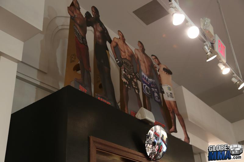 Las Vegas Fight Shop (12)