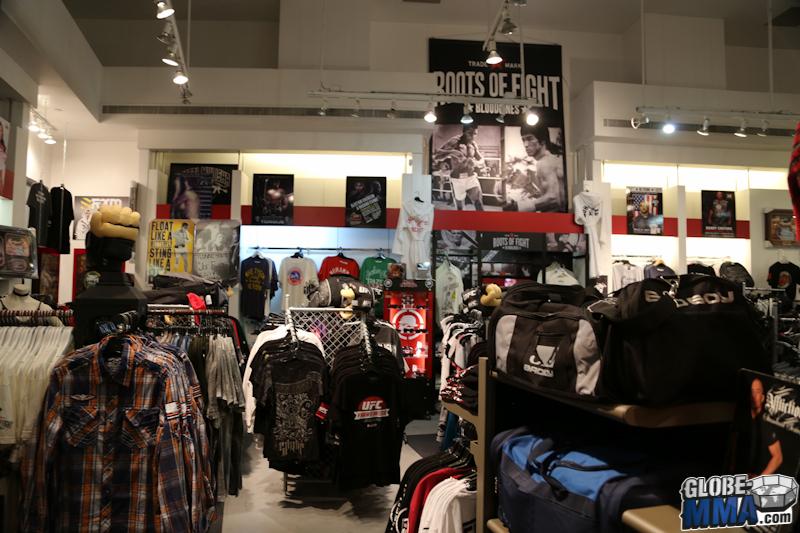 Las Vegas Fight Shop (13)