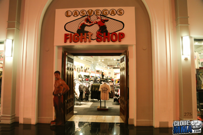 Las Vegas Fight Shop (14)