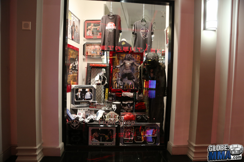 Las Vegas Fight Shop (15)
