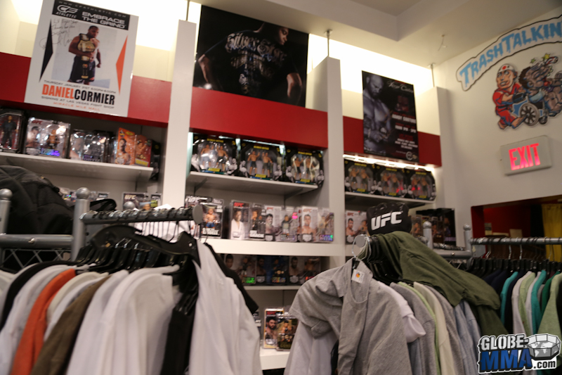 Las Vegas Fight Shop (3)