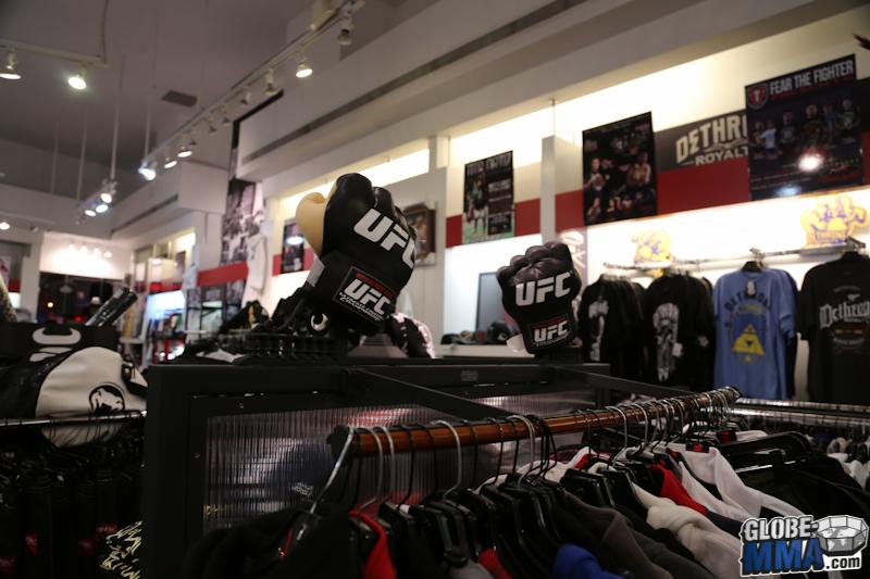 Las Vegas Fight Shop (4)
