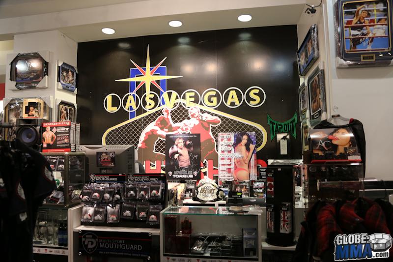 Las Vegas Fight Shop (5)