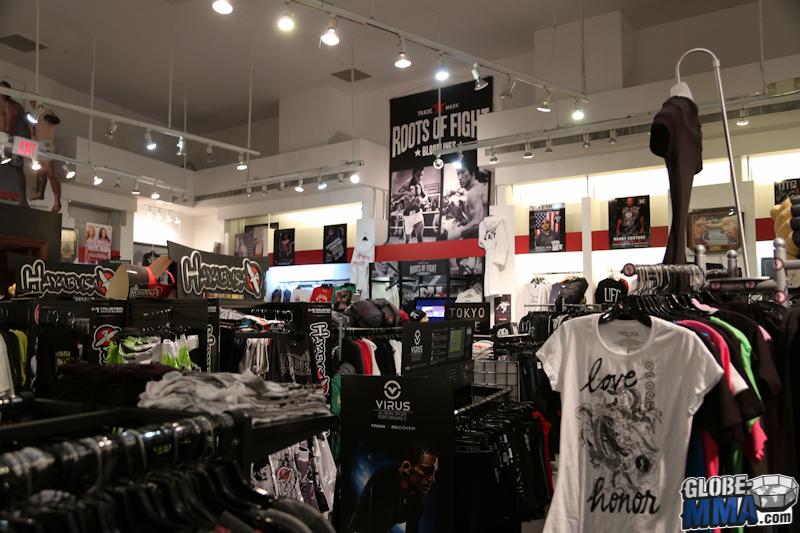 Las Vegas Fight Shop (8)