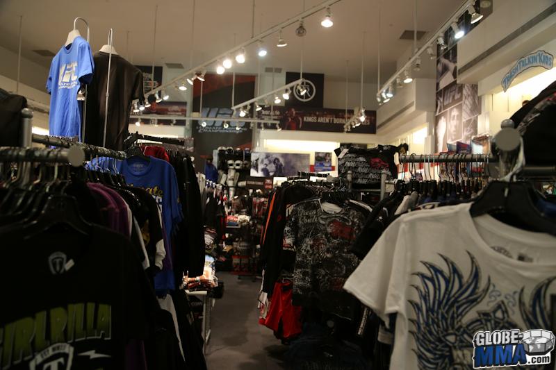 Las Vegas Fight Shop (9)