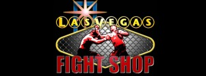 Las-Vegas-Fight-shop