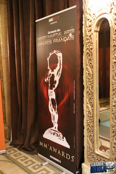 MMA Awards 2013 (1)