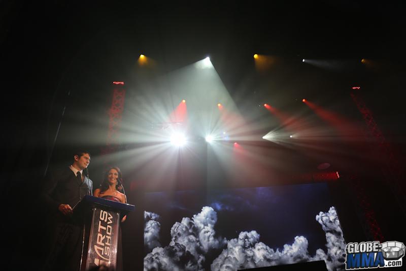 MMA Awards 2013 (11)