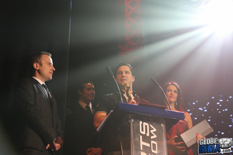 MMA Awards 2013 (12)