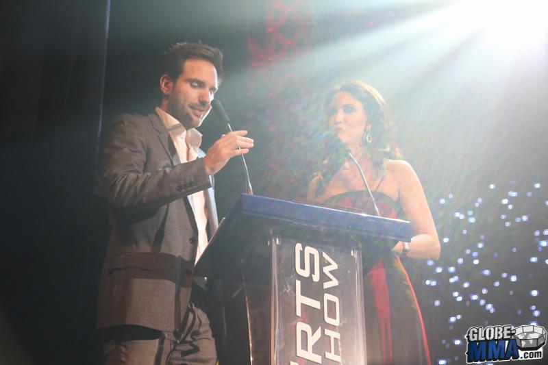 MMA Awards 2013 (13)