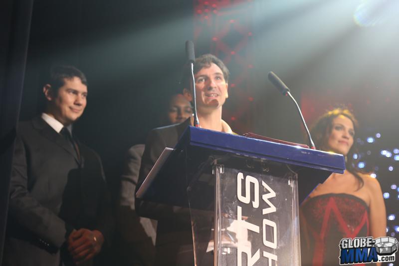 MMA Awards 2013 (14)